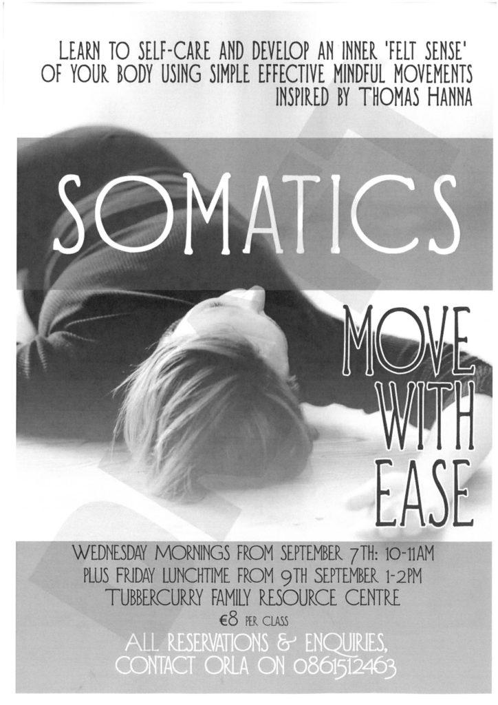 somatics
